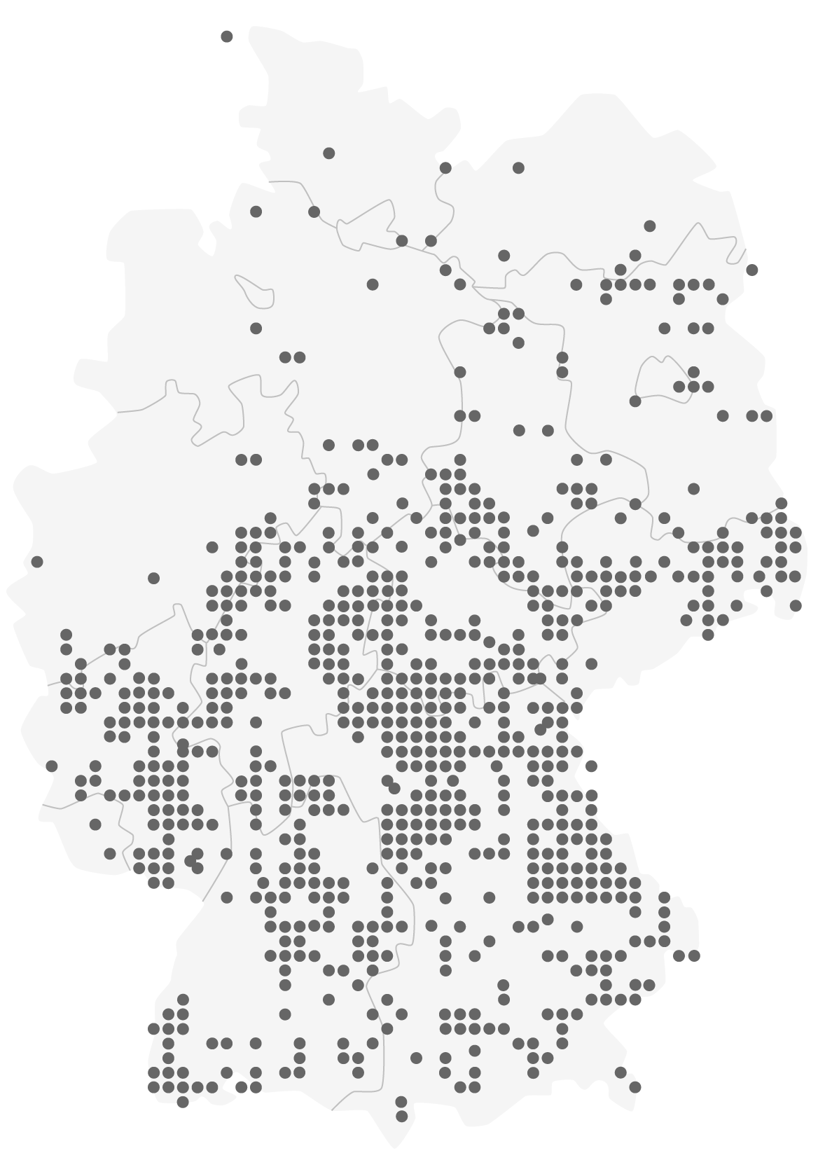 Deutscher Ginster